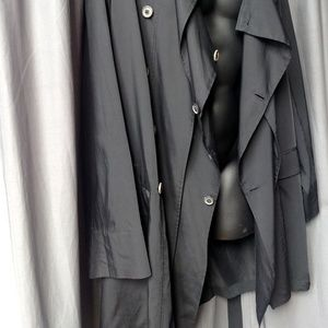 Ann DEMUELEMEESTER Jackets & Coats - ANN DEMUELEMEESTER Men's Jacket. Cotton and Rayon